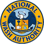National Wash Authority