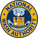 National Wash Authority